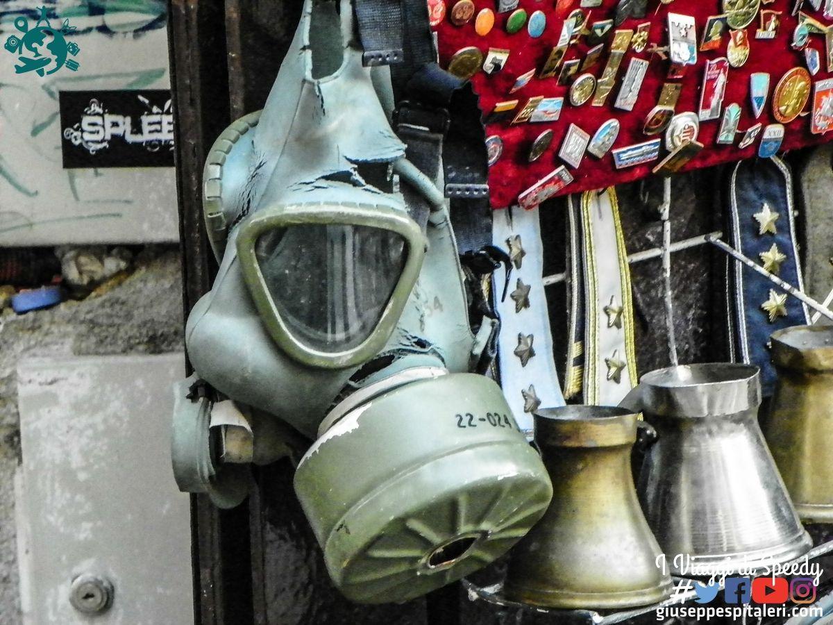 mostar_bosnia_2011_bis_www.giuseppespitaleri.com_029