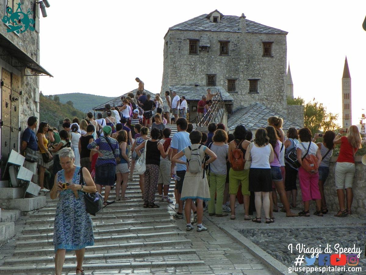 mostar_bosnia_2011_bis_www.giuseppespitaleri.com_030