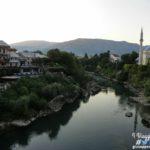 mostar_bosnia_2011_bis_www.giuseppespitaleri.com_031