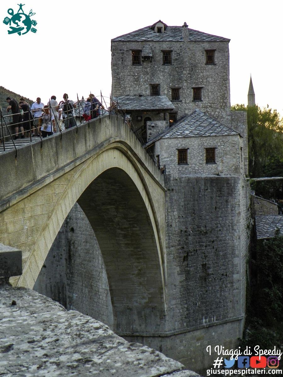 mostar_bosnia_2011_bis_www.giuseppespitaleri.com_032