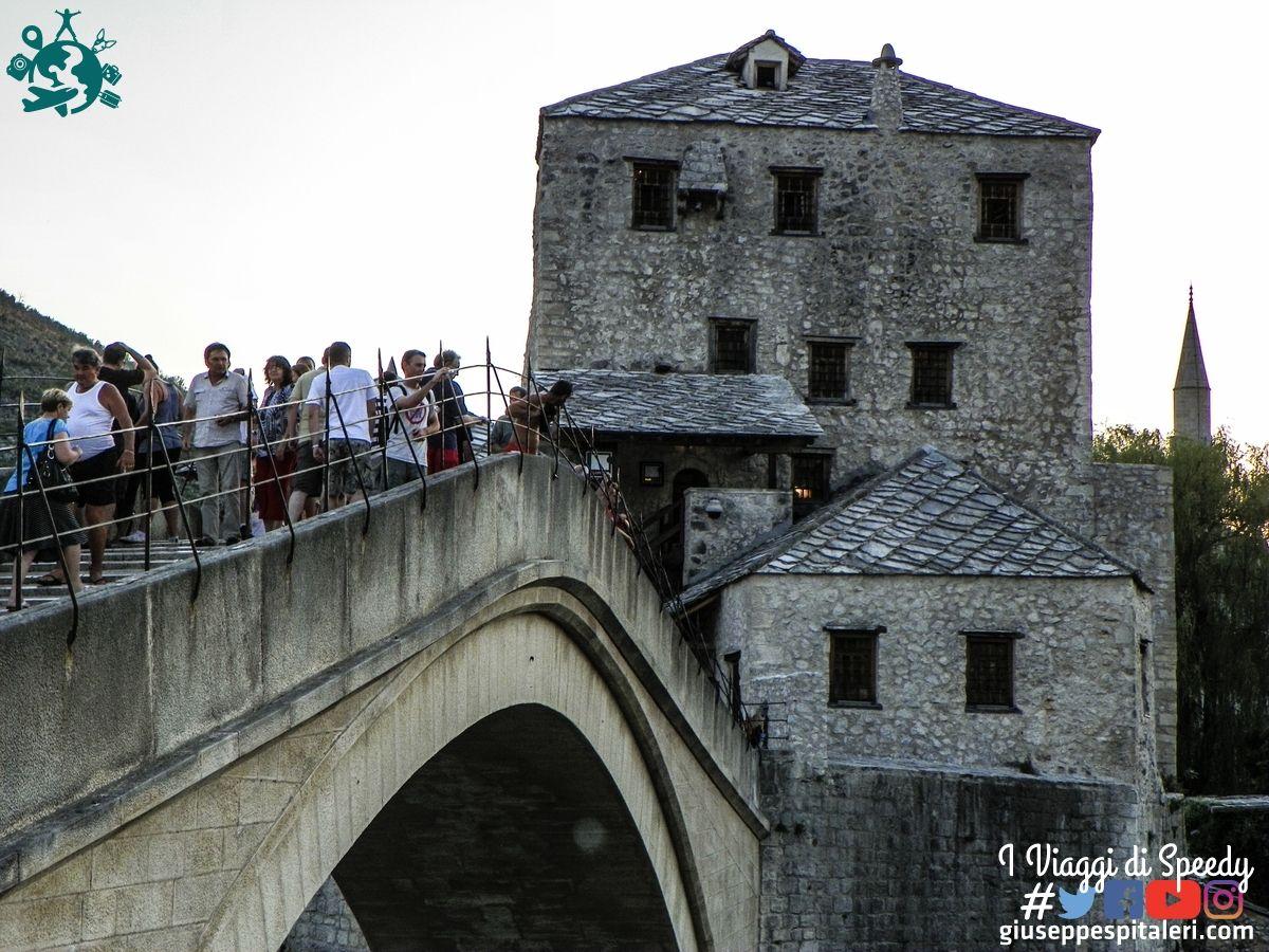 mostar_bosnia_2011_bis_www.giuseppespitaleri.com_033