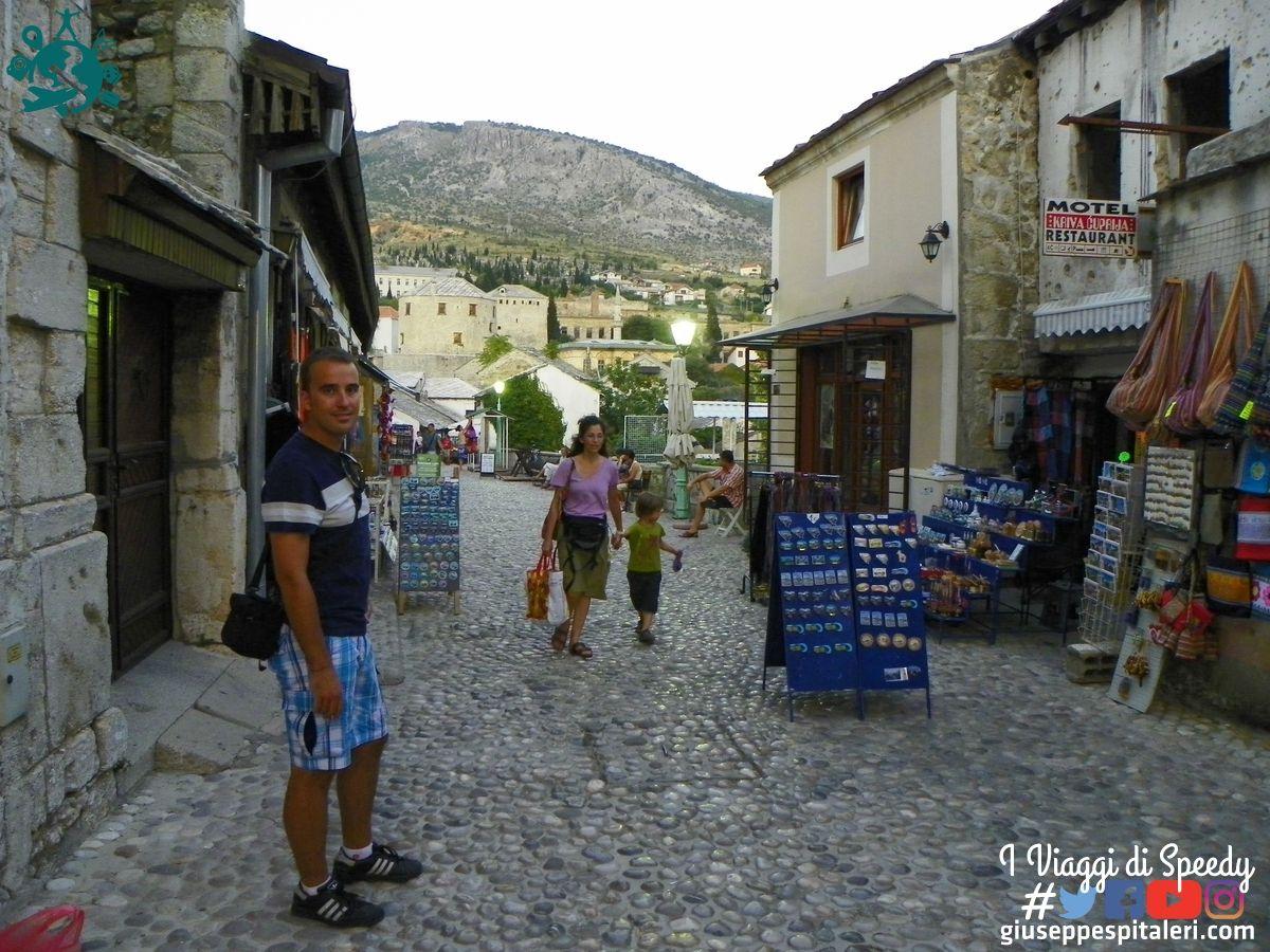 mostar_bosnia_2011_bis_www.giuseppespitaleri.com_039