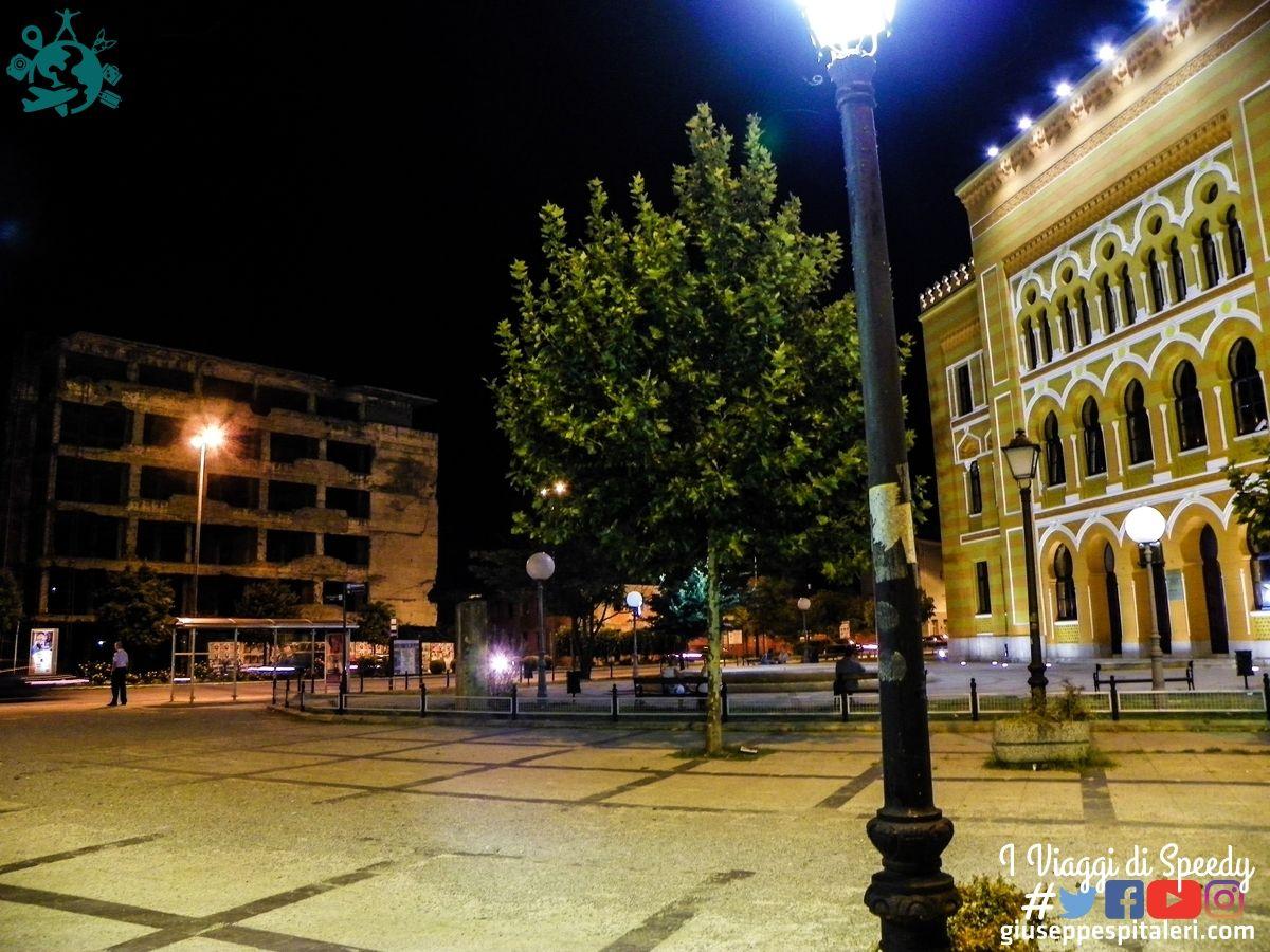 mostar_bosnia_2011_bis_www.giuseppespitaleri.com_042