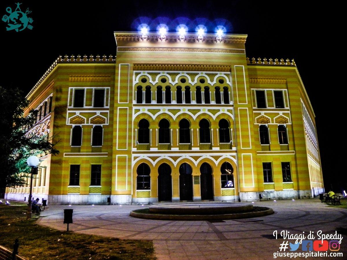 mostar_bosnia_2011_bis_www.giuseppespitaleri.com_043