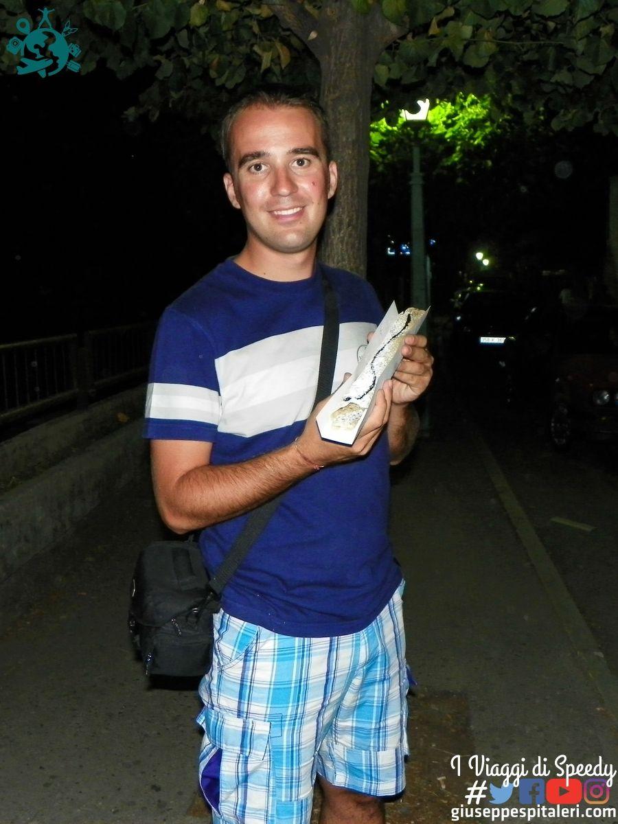mostar_bosnia_2011_bis_www.giuseppespitaleri.com_044