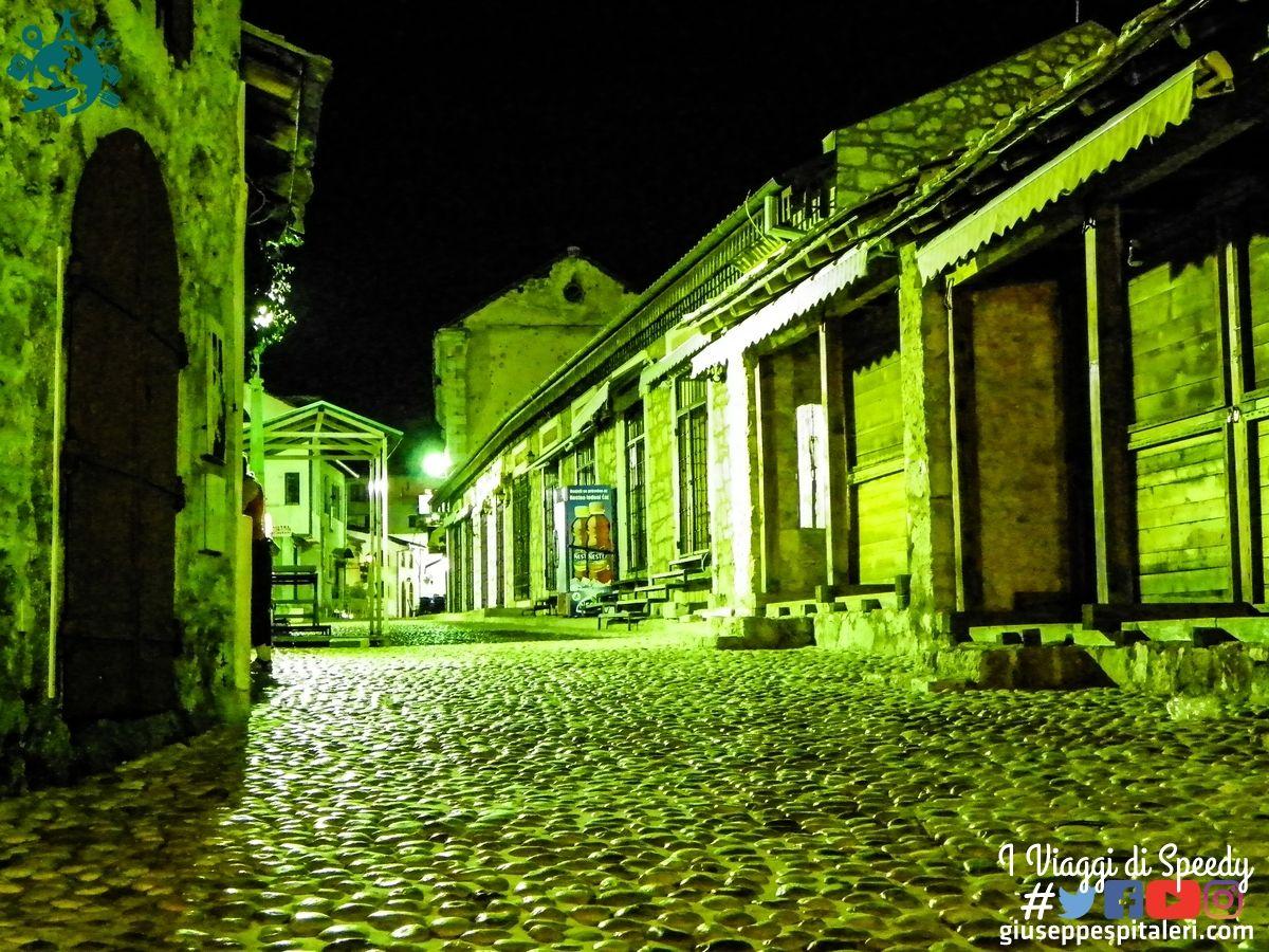 mostar_bosnia_2011_bis_www.giuseppespitaleri.com_045