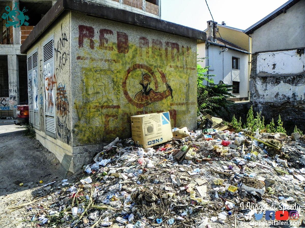mostar_bosnia_2011_bis_www.giuseppespitaleri.com_046