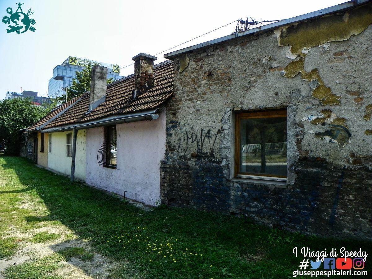 sarajevo_bosnia_2011_bis_www.giuseppespitaleri.com_010