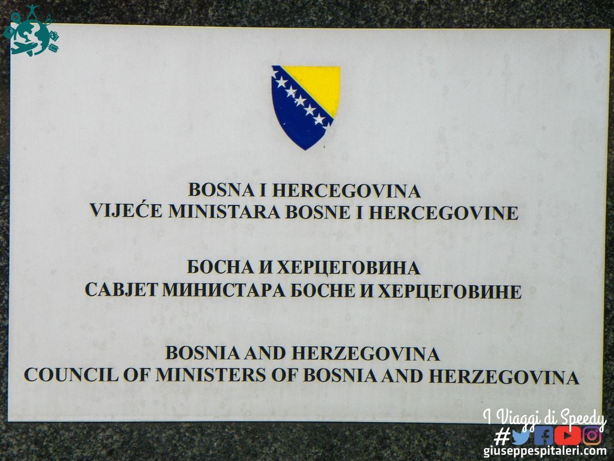 sarajevo_bosnia_2011_bis_www.giuseppespitaleri.com_016