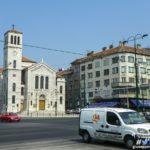 sarajevo_bosnia_2011_bis_www.giuseppespitaleri.com_018