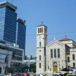 sarajevo_bosnia_2011_bis_www.giuseppespitaleri.com_023