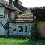 sarajevo_bosnia_2011_bis_www.giuseppespitaleri.com_025