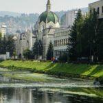 sarajevo_bosnia_2011_bis_www.giuseppespitaleri.com_032