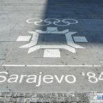 sarajevo_bosnia_2011_bis_www.giuseppespitaleri.com_039