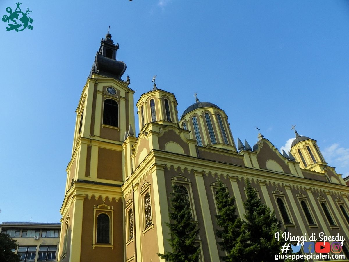 sarajevo_bosnia_2011_bis_www.giuseppespitaleri.com_049
