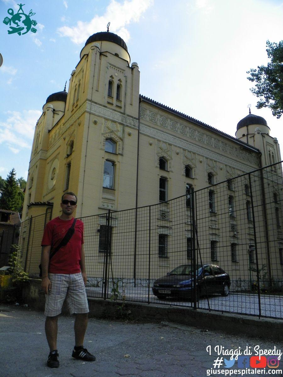 sarajevo_bosnia_2011_bis_www.giuseppespitaleri.com_053