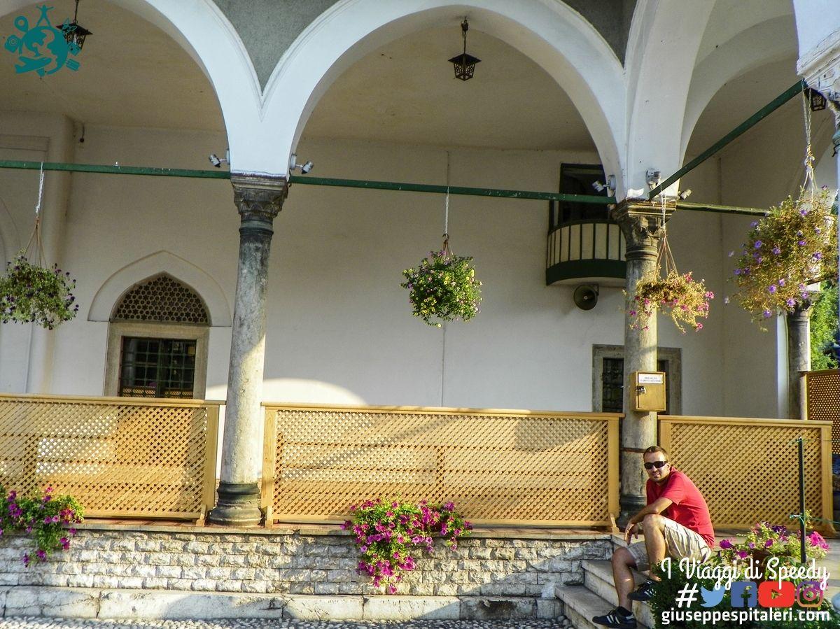 sarajevo_bosnia_2011_bis_www.giuseppespitaleri.com_066