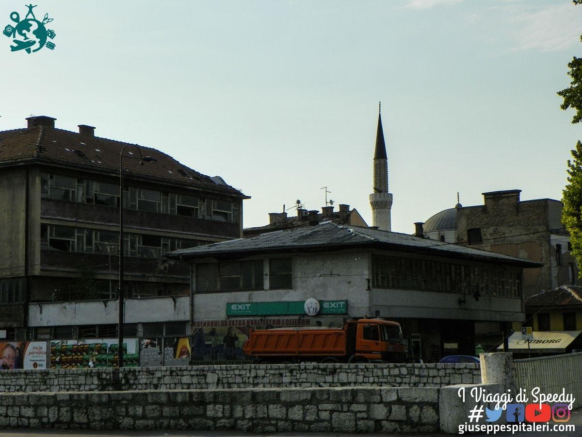sarajevo_bosnia_2011_bis_www.giuseppespitaleri.com_074
