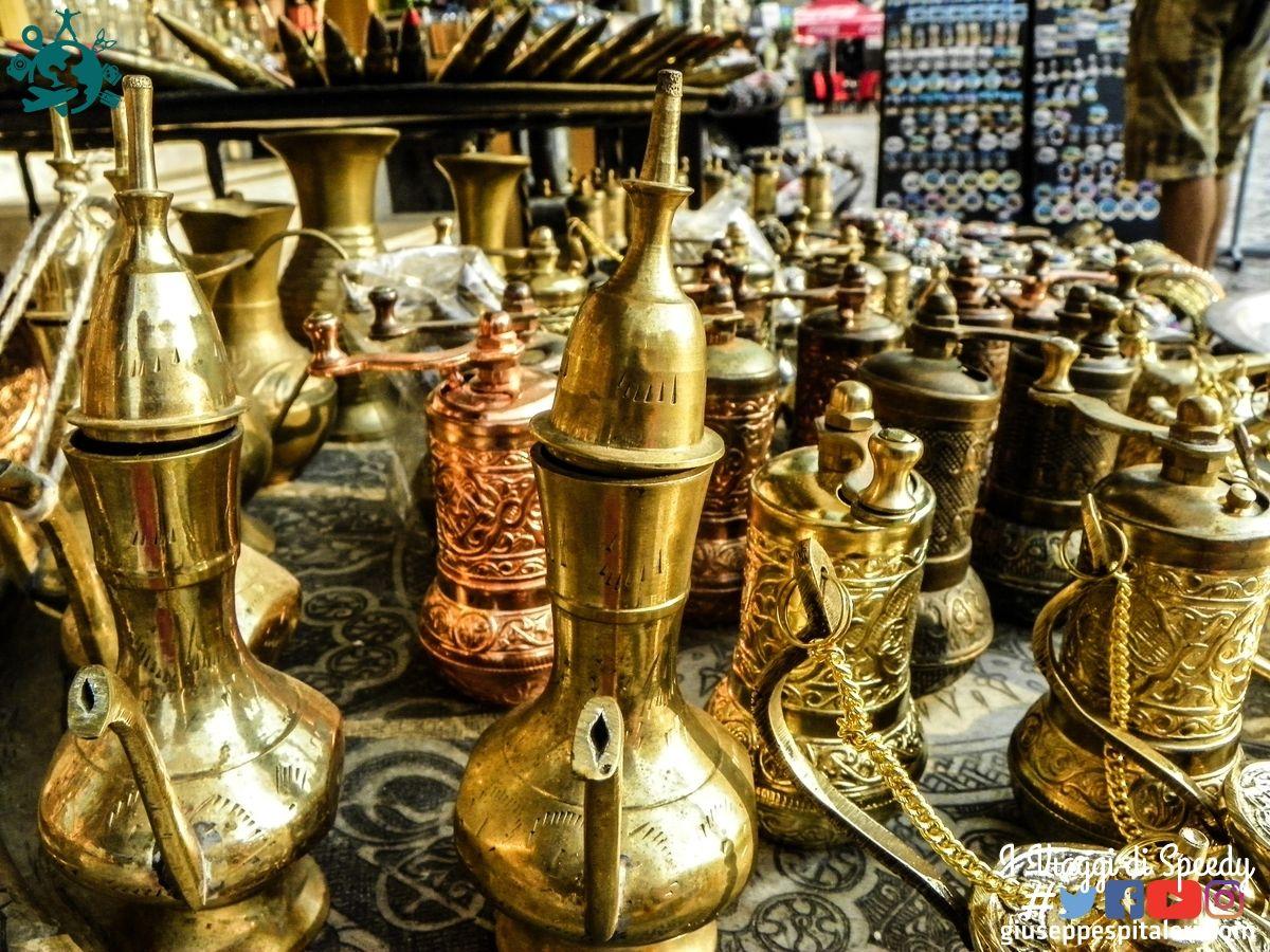 sarajevo_bosnia_2011_bis_www.giuseppespitaleri.com_077