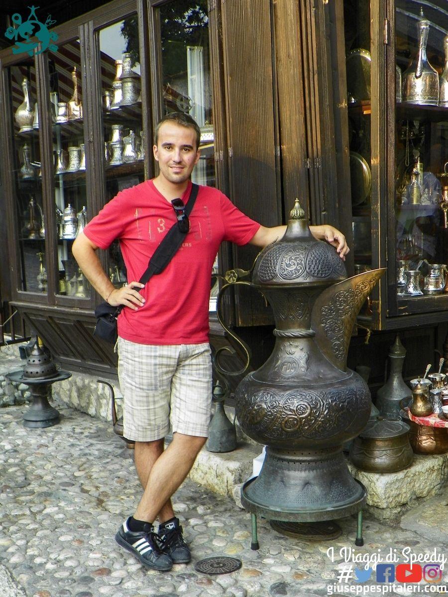 sarajevo_bosnia_2011_bis_www.giuseppespitaleri.com_078
