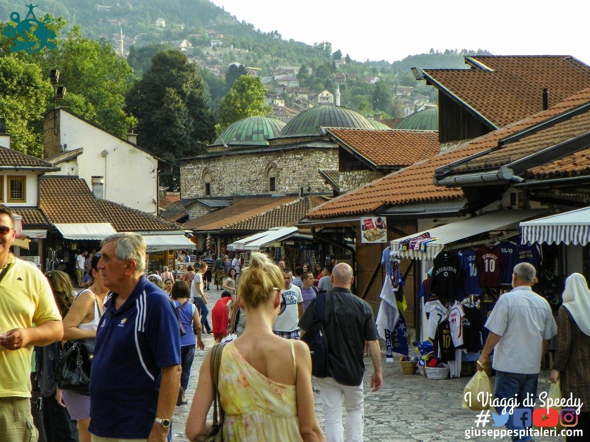 sarajevo_bosnia_2011_bis_www.giuseppespitaleri.com_081