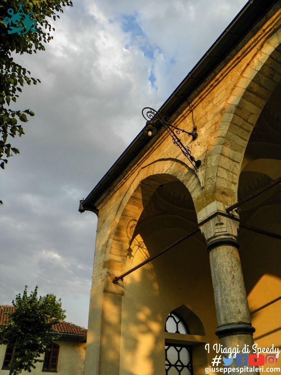 sarajevo_bosnia_2011_bis_www.giuseppespitaleri.com_095