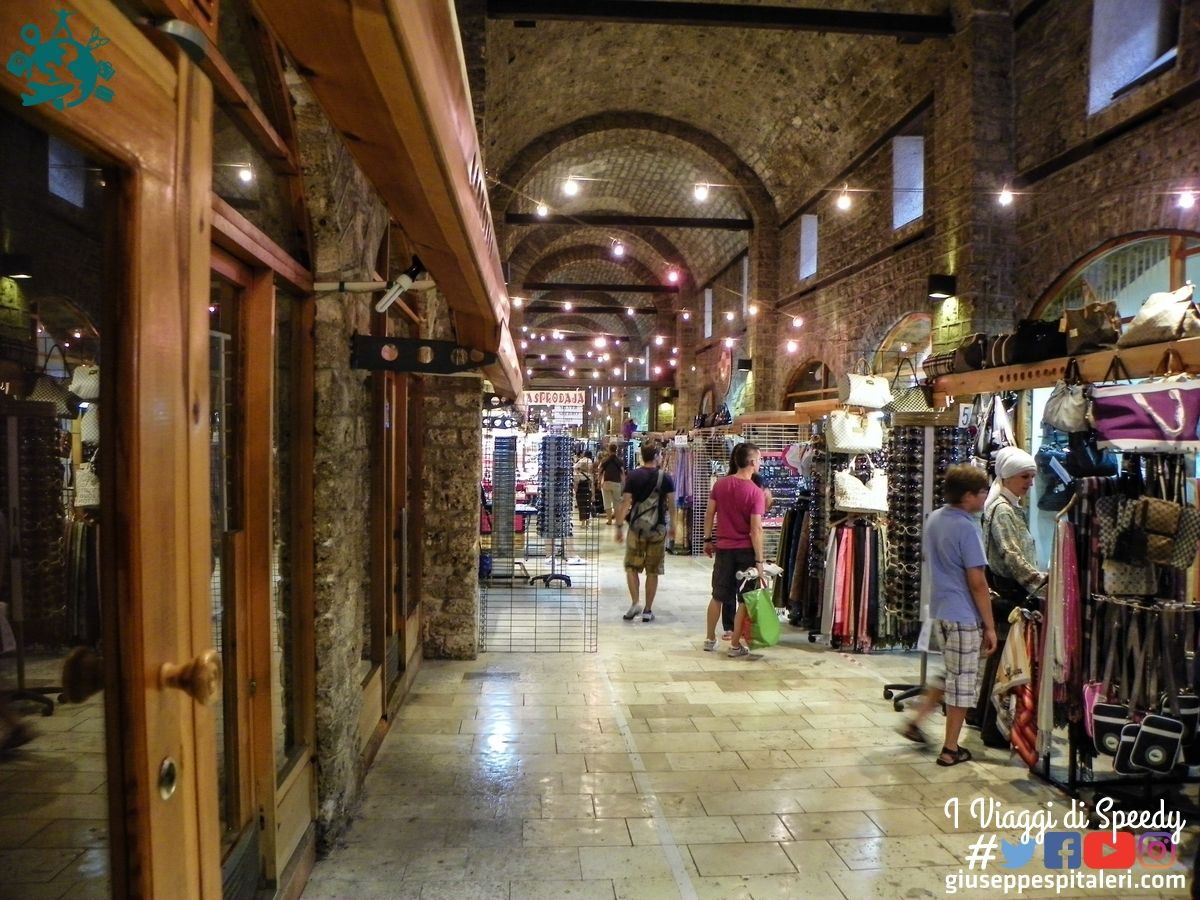 sarajevo_bosnia_2011_bis_www.giuseppespitaleri.com_097