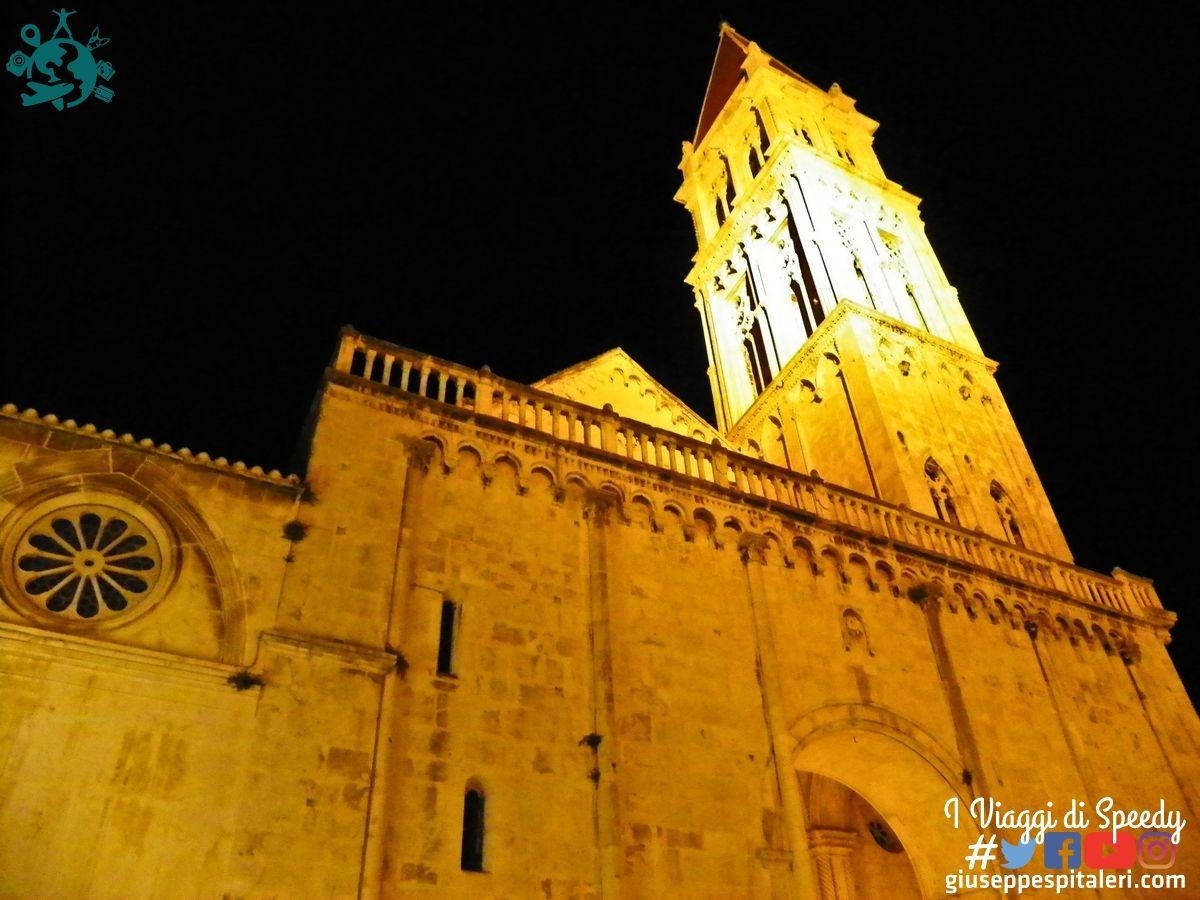 spalato_croazia_bis_www.giuseppespitaleri.com_002