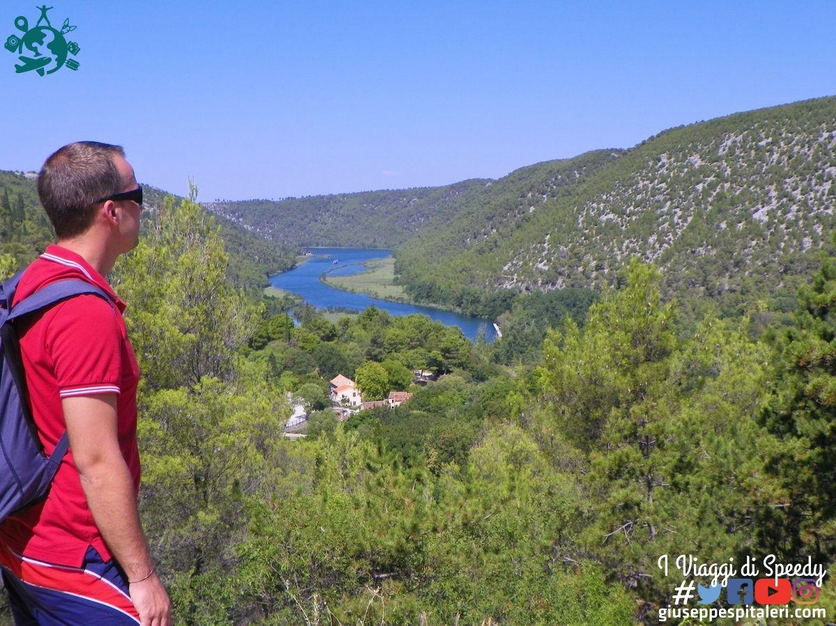 spalato_croazia_bis_www.giuseppespitaleri.com_006
