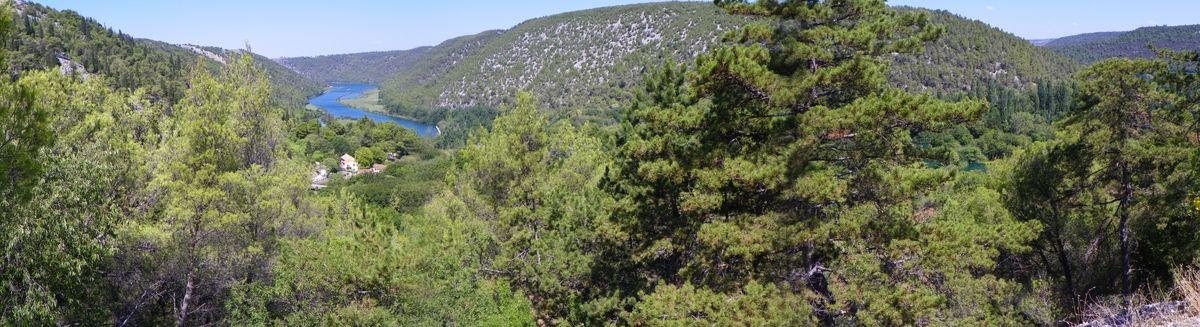 spalato_croazia_bis_www.giuseppespitaleri.com_007