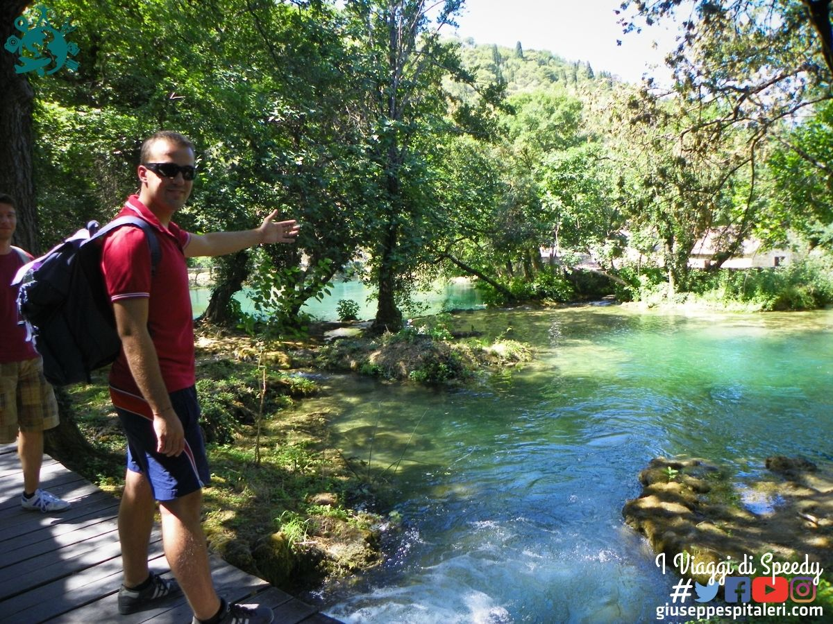 spalato_croazia_bis_www.giuseppespitaleri.com_013