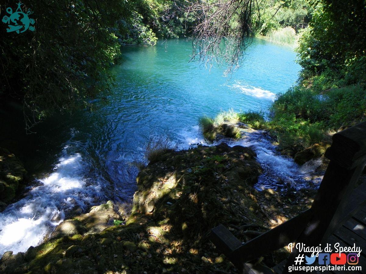 spalato_croazia_bis_www.giuseppespitaleri.com_016