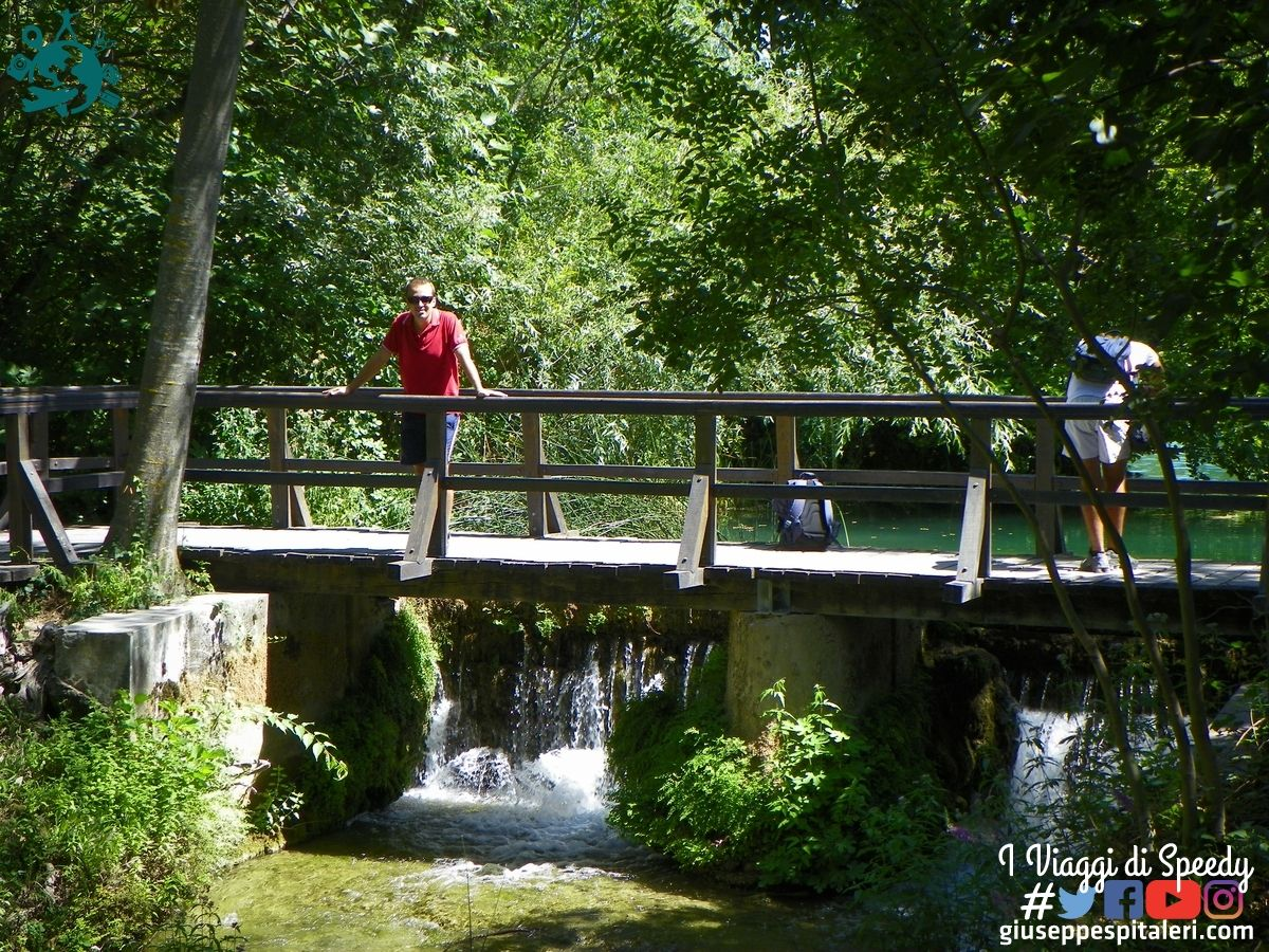 spalato_croazia_bis_www.giuseppespitaleri.com_017