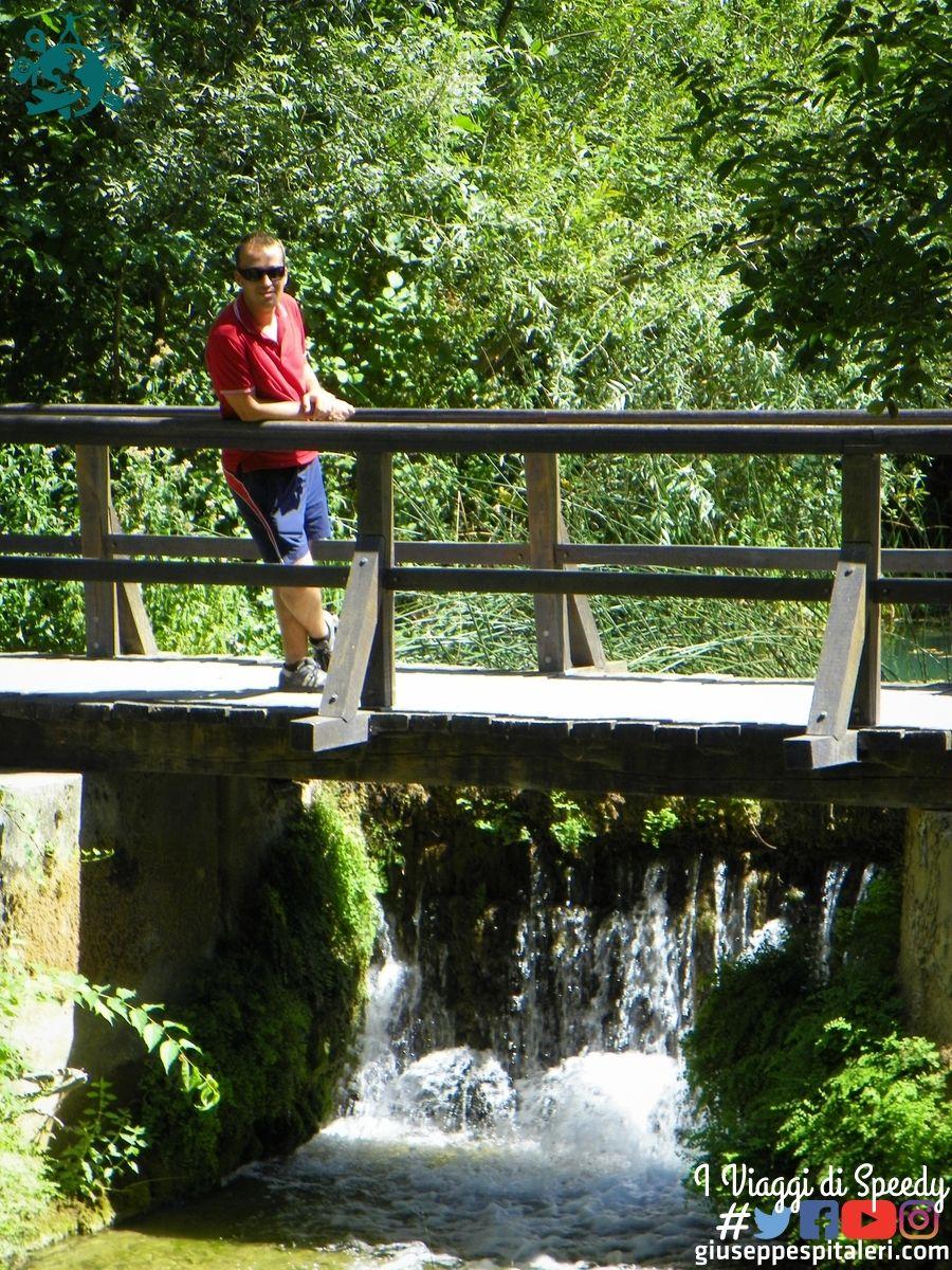 spalato_croazia_bis_www.giuseppespitaleri.com_018