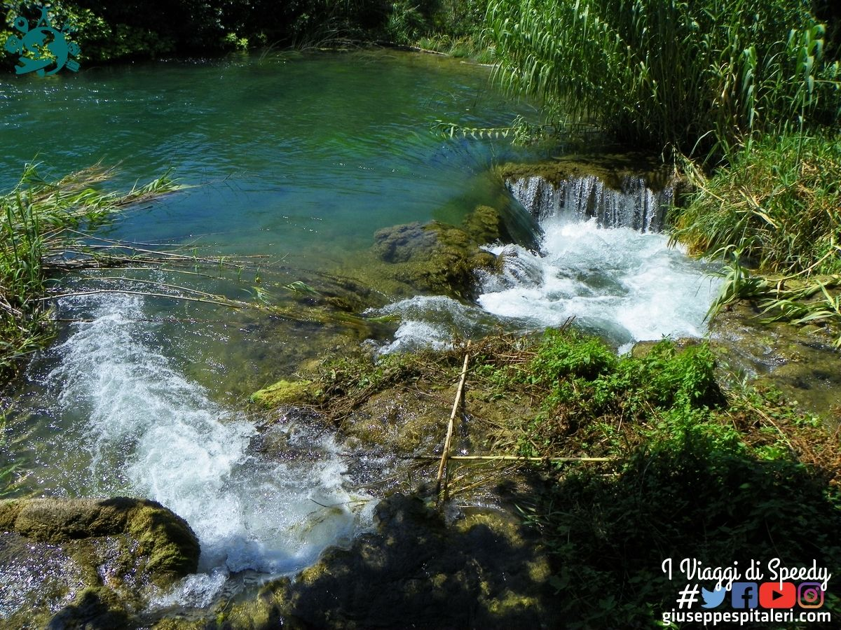 spalato_croazia_bis_www.giuseppespitaleri.com_020