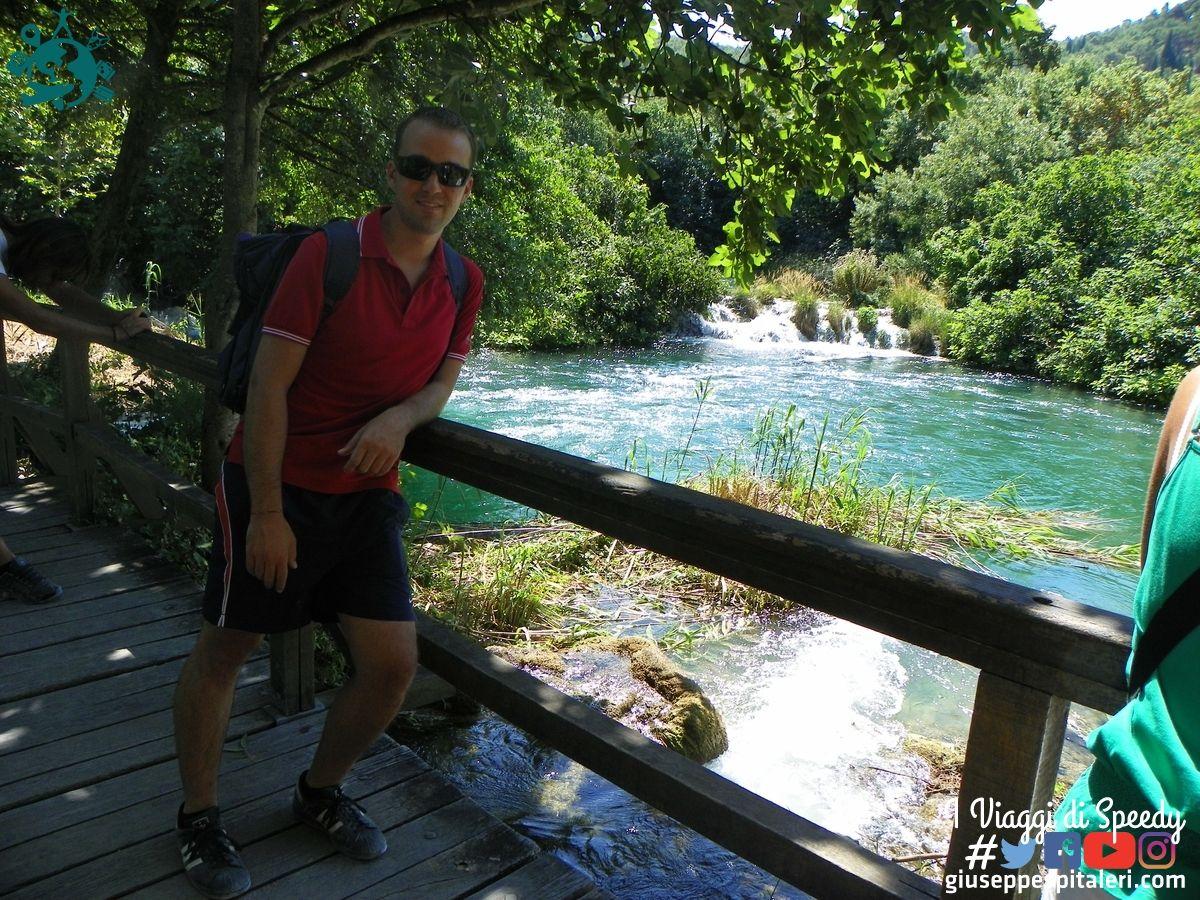 spalato_croazia_bis_www.giuseppespitaleri.com_021