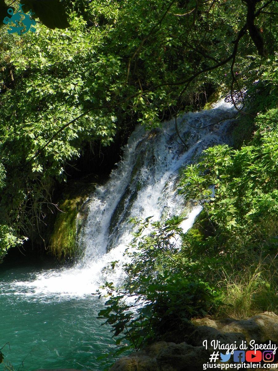 spalato_croazia_bis_www.giuseppespitaleri.com_022