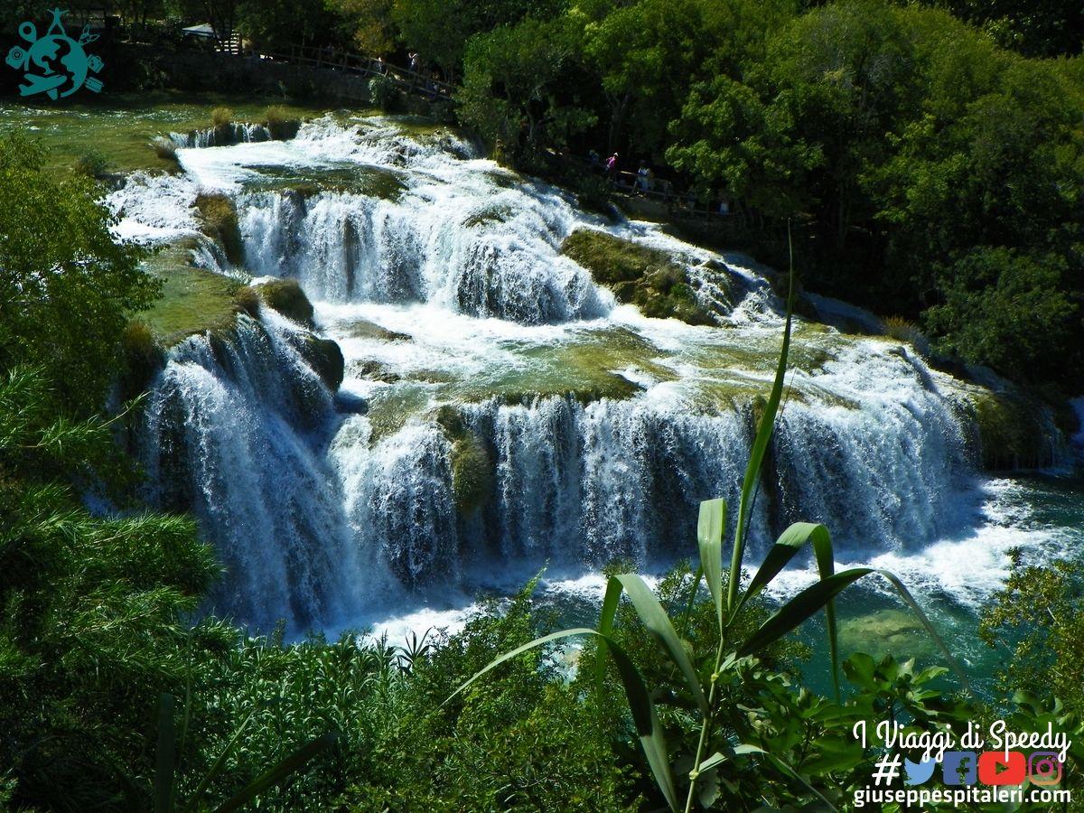 spalato_croazia_bis_www.giuseppespitaleri.com_024