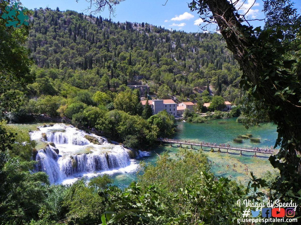 spalato_croazia_bis_www.giuseppespitaleri.com_026