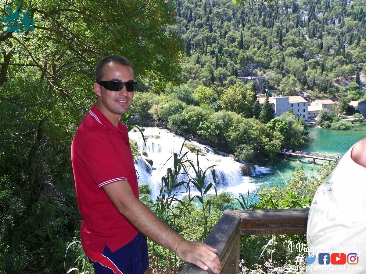 spalato_croazia_bis_www.giuseppespitaleri.com_027
