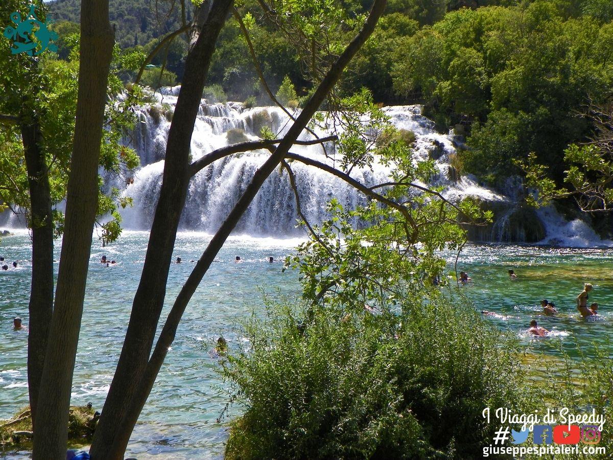 spalato_croazia_bis_www.giuseppespitaleri.com_028