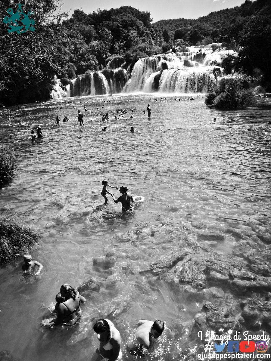 spalato_croazia_bis_www.giuseppespitaleri.com_030