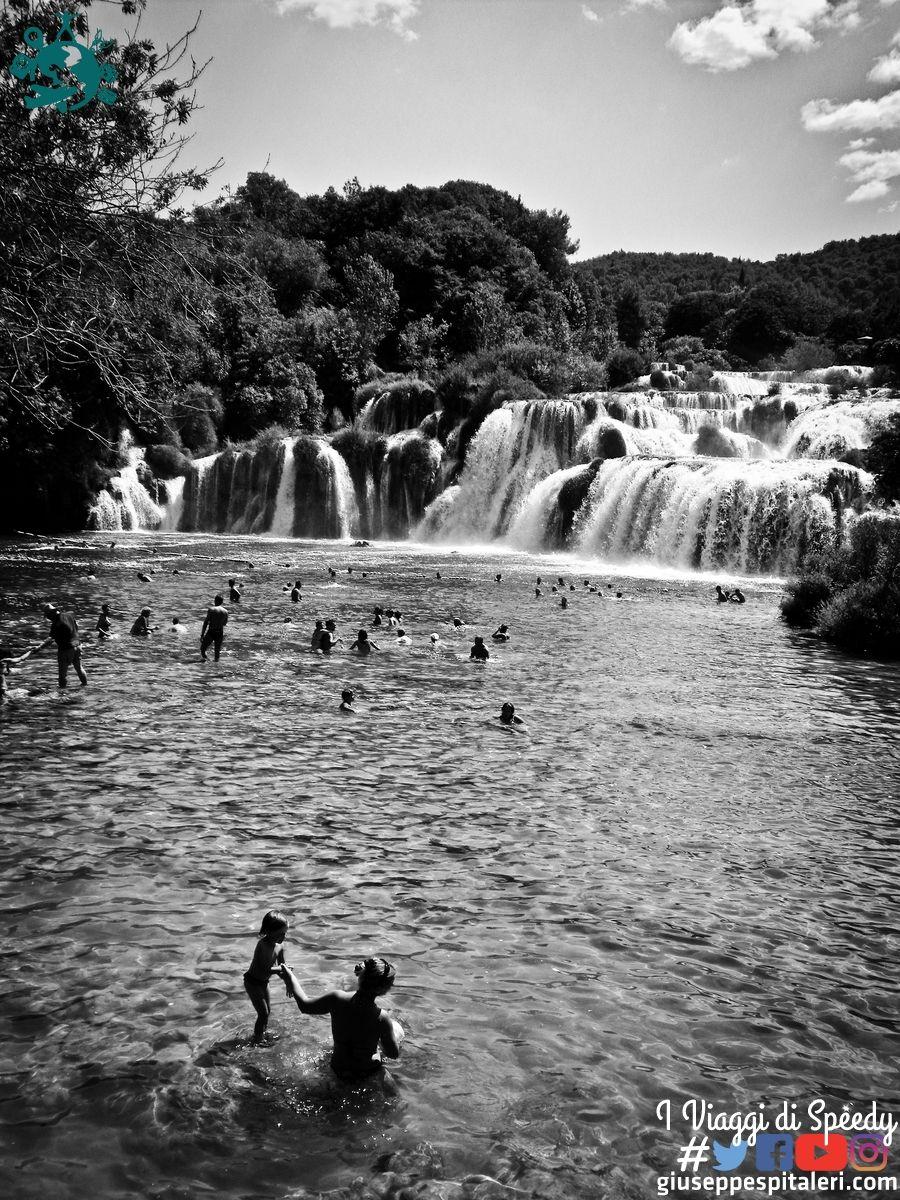 spalato_croazia_bis_www.giuseppespitaleri.com_031