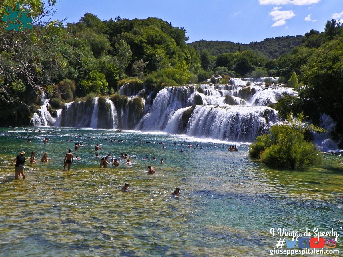 spalato_croazia_bis_www.giuseppespitaleri.com_032