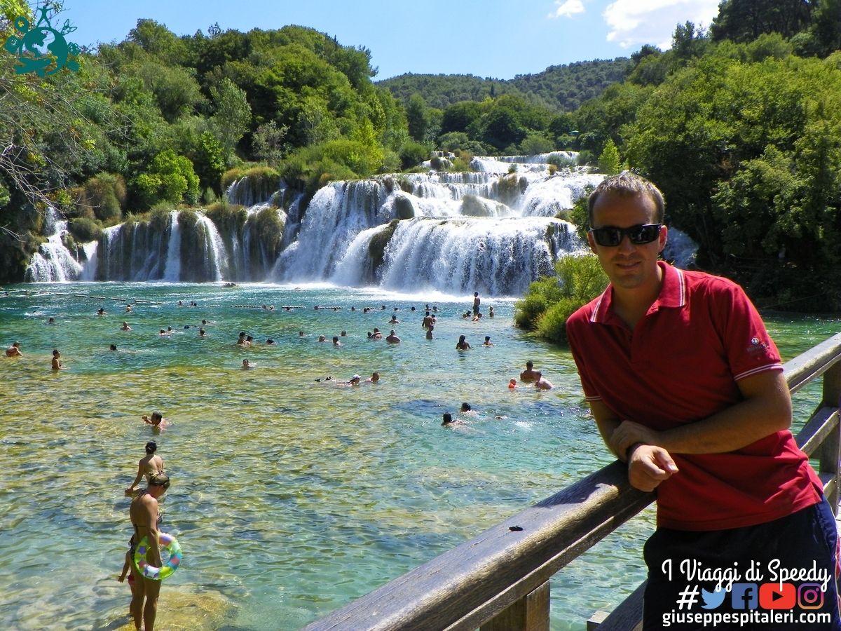 spalato_croazia_bis_www.giuseppespitaleri.com_035