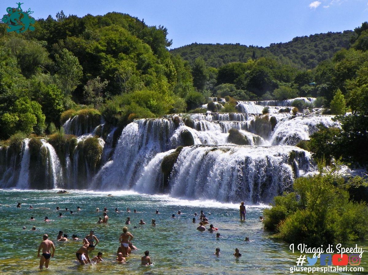 spalato_croazia_bis_www.giuseppespitaleri.com_037