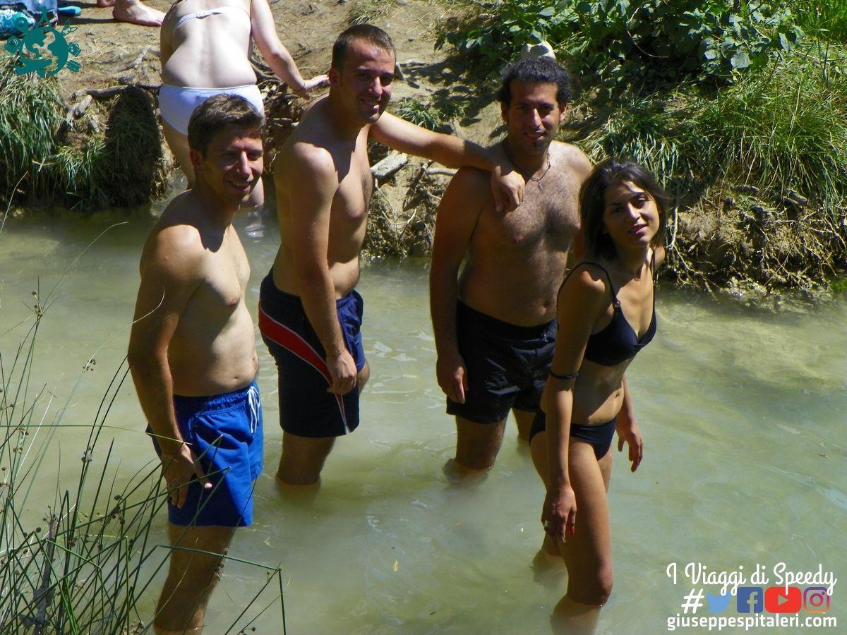 spalato_croazia_bis_www.giuseppespitaleri.com_038