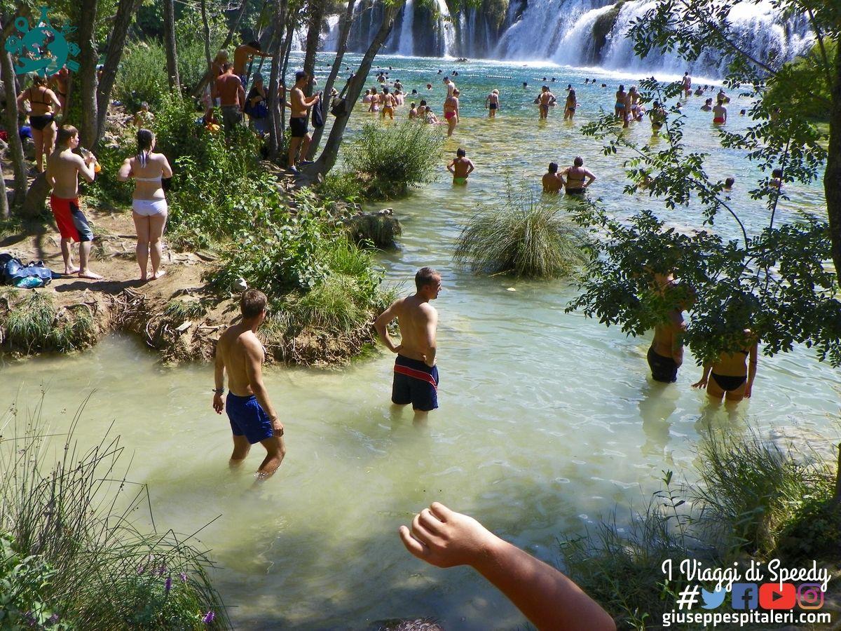 spalato_croazia_bis_www.giuseppespitaleri.com_039