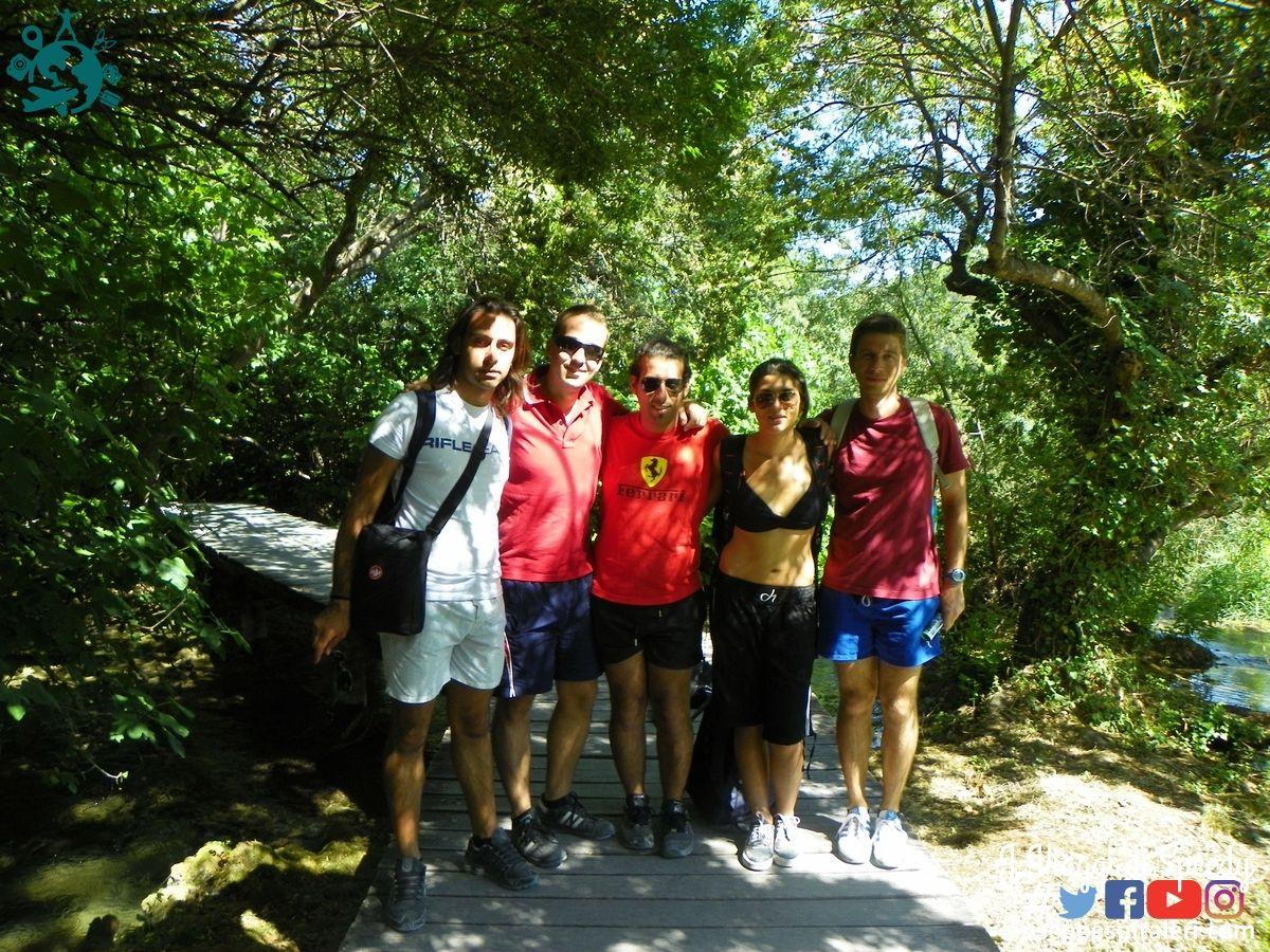 spalato_croazia_bis_www.giuseppespitaleri.com_042