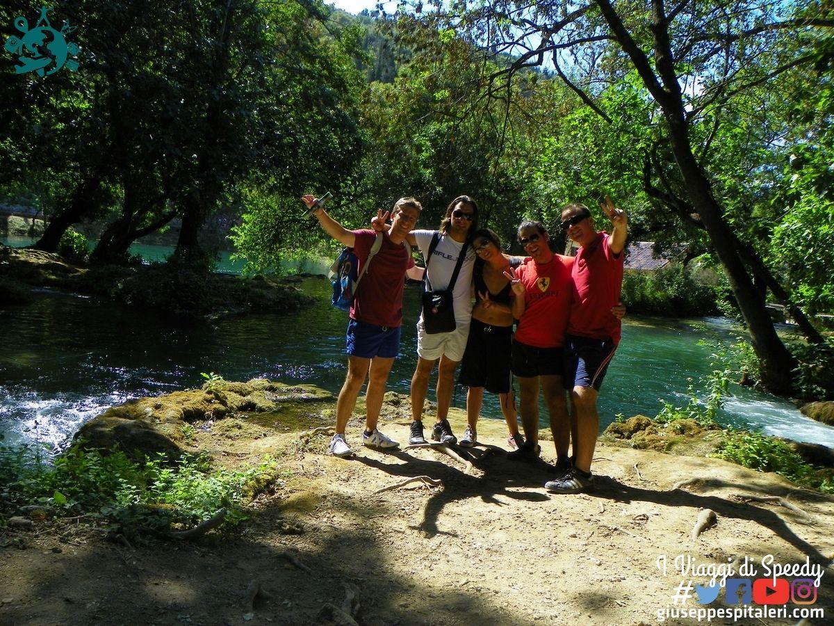 spalato_croazia_bis_www.giuseppespitaleri.com_043